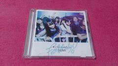 �T�؍�46 �Ă�Free&Easy type C CD�{DVD