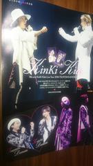 KinKi Kids ����TV�K�C�h 12���� �蔲��4P
