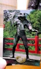 仮面ライダーV3ギロチンザウルス