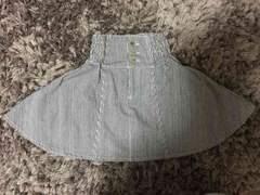 レピピ/XS140〜150/ハイウエスト.スカート