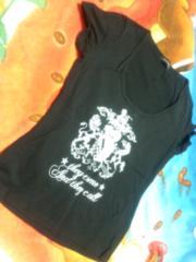 EGOIST/Tシャツ
