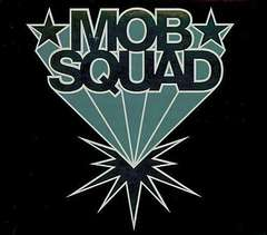 Dragon Ash / MOB SQUAD