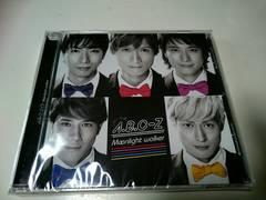 Moonlight walker CD �˒ˏˑ�ver.