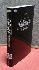 [�U���{] PS4&XboxOne&PC/Fallout4(̫�ٱ��4)�ށE����ذĶ��