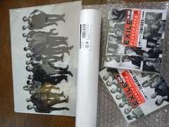 �@DVD+CD�@Flower�@Song�@�A���T�t��