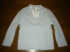 新品SILASサイラス2Bジャケット3薄手テラードシャツ