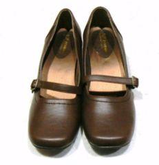 レノマ/renoma レディス靴 24 802089CF101-99