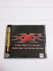 <����>XXX2/�g���v��X�����T���g��(�p/��)���A�[�e�B�X�g16��