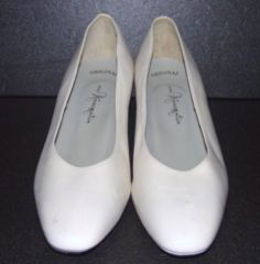 銀座カネマツ/レディス靴 23 1/2 711525CF12-151