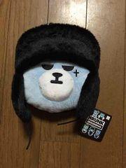 ��BIGBANG�~KRUNK ���[���t���p�X�P�[�X�wG-DRAGON�x����205�~��