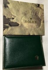 ロレックス アンティークボックス 正規品
