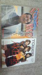TOWER ��348���i�g/AKB48