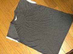 ロデオクラウンズ  レースTシャツ