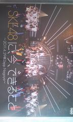 SKE48 DVD�SKE48�ɤ����ł��邱�Ɓ`2011.04.29@Zepp Nagoya�`�
