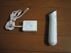 Panasonic クールパター