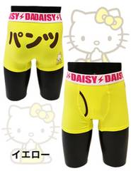 Daisy(�޲�ް)HELLO KITTY�����޸������/L