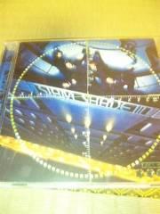 CD ��Ѽ���� SIAM SHADE �V �тȂ�