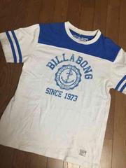 ビラボン サーフ Tシャツ