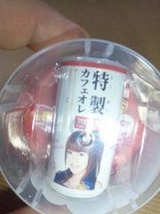 高橋みなみ未開封AKB48WONDAマグネット