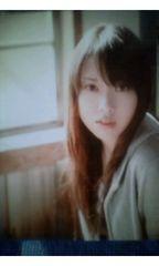 戸田恵梨香L版写真44枚