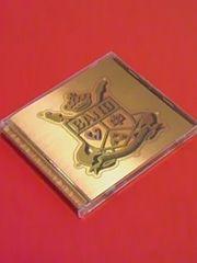 �y�����z��ɐXBAND(BEST)�����CD�{DVD