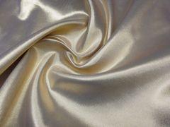 (レトロ)  76�p幅×2.7m・和装品製作用布地(��5115)