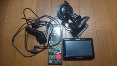 ��ſƯ��߰����SD����ð���CN-MP200D