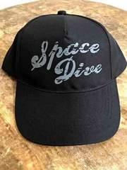 �V�i!����!�������!! ���S�L���b�v �� cap black