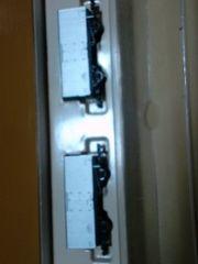 レ6000冷蔵車(2両入)