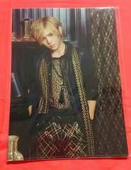 Hey!Say!JUMP 2016LIVE  DEAR  山田涼介クリアファイル