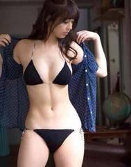 【送料無料】柳ゆり菜 厳選セクシー写真フォト2L判5枚セットA