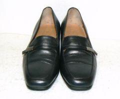 トラサルディ/TRUSSARDIレディス靴 22 803074CF68159