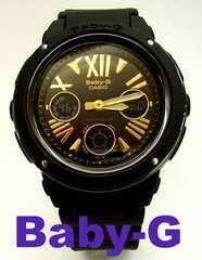 �J�V�I Baby-G BGA-153-1BJF�������K�i�@�V�i