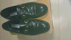 最終値下げ  美品 ENRICO COVERIエンリコ コベリ紳士靴