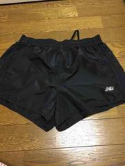 ニューバランス☆ショートパンツ☆新品
