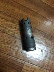 ハイダー14mm逆ネジ クリス、コスタ
