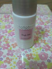 ジルスチュワート ボディミルク 30ml  未使用