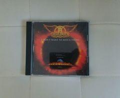 �yCD�z�G�A���X�~�X �~�X�E�A�E�V���O Aerosmith �A���}�Q�h��