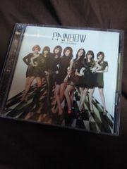 送料無料CD+DVD RAINBOWアルバム Over The Rainbow