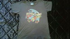 JUNK FOOD ジャンクフード SESAME Tシャツ