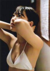 【L版写真】宮脇咲良0024