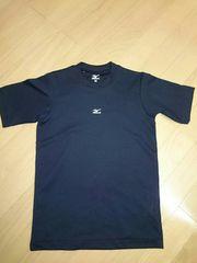 ミズノ!野球用150Tシャツ