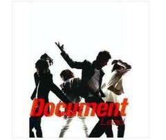 Lead 10th アニバーサリーブック☆Document DVD付写真集 即決
