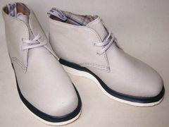 ドクターマーチンNIXONニクソン キャンバス ブーツ14369020