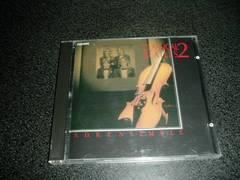 CD「クラシカル・ビートルズ 2/S.D.R.アンサンブル」86年盤 即決