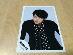 119)玉森裕太☆公式写真☆Kis-My-Ft2