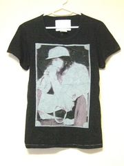 ◆FACTOTUM◆ファクトタム◆半袖◆プリントTシャツ◆