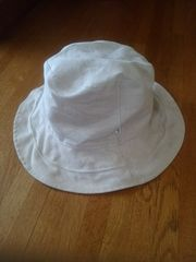 LEPSIMレプシィムローリーズファーム*リバーシブル帽子