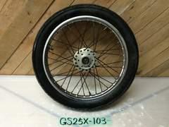 �� GSX250E �U�� �S�L SUZUKI �t�����g �X�|�[�N
