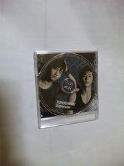 ����_�N Superstar Bigeast ���� CD